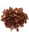 Infusion de Cacao : THEOBROMA en sachet vrac au poids